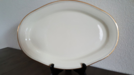 Mosa A15 703 - Vleesschaal 35 x 24 cm
