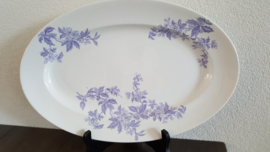 Société Ceramique - Aurora