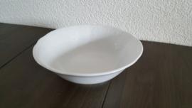 Wien - Schaal 15 cm