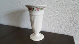 Rosalind - Vaas 23 cm hoog