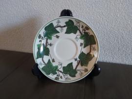 Napoleon Ivy - Losse schotel 14,5 cm doorsnede