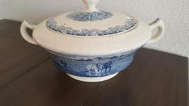 Société Ceramique - Boerenhoeve
