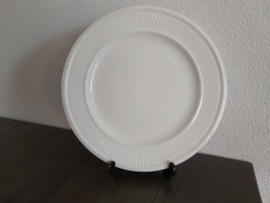 Edme - Ronde serveerschaal 32 cm doorsnede