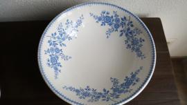 Société Ceramique - Bruges