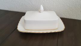 Val d'Or - Botervloot (rechthoekig model)