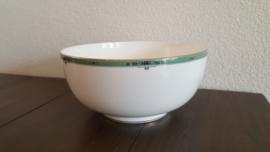 Jade - Saladeschaal 25 cm doorsnede