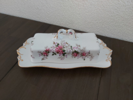 Lavender Rose - Botervlootje