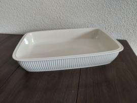 Windsor - Ovenschaal rechthoekig 30 x 20,5 cm