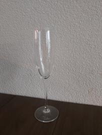 Rosenthal glaswerk