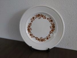 Radcliffe - Ronde serveerschaal ca 32,5 cm