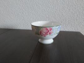 Fonteyn - Suikerbakje 9 cm