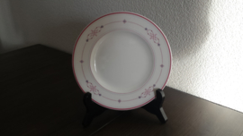 Aragon - Ontbijtbordjes 22 cm