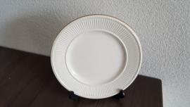 Edme Jubilee - Ontbijt- of lunchbord 22,5 cm
