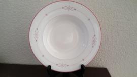 Aragon - Soepborden 23.5 cm