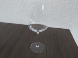Vivo - Wijnglas  22.5 cm hoog voor Witte Wijn