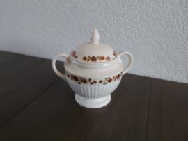 Radcliffe - Suikerpot