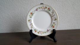 Mirabelle - Platte borden 23 cm