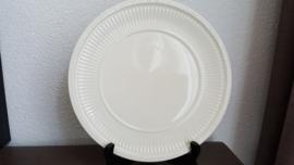 Edme - Lunch/Voorgerecht bord  ca 23 cm