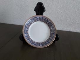 Beresford - Compoteschaaltje 13 cm.