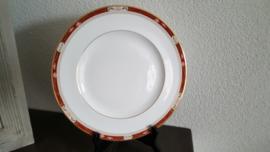 Sandon - Dinerbord 27 cm