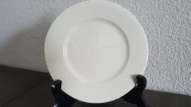 Berlijn - Platte ronde schaal 15,5 cm