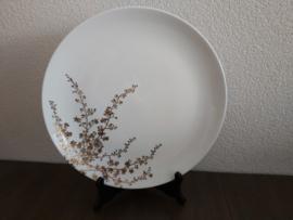 Vera Jardin - Dinerbord 27 cm *NIEUW*