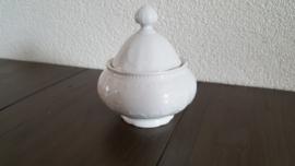 Wien - Suikerpot 9 cm