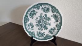 Fasan - Serveerschaal 27 cm (groen)