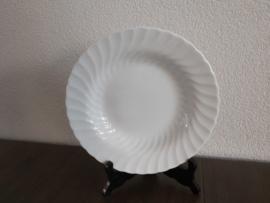 Candlelight - Soepbord 23 cm