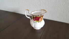 Old Country Roses - Roomkannetje 9 cm hoog