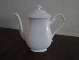 Royal Weiss - Koffiekan