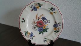Agreste - Ontbijtbord 20 cm