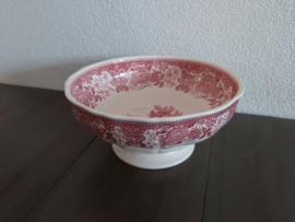 Burgenland - Saladeschaal op voet ca 23 cm