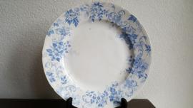 Société Ceramique - Florence