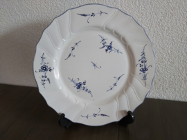 Vieux Luxembourg - Dinerbord ca 23,5 cm