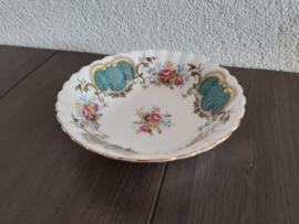 Berkeley - Dessert of bonbonschaaltje 13,5 cm