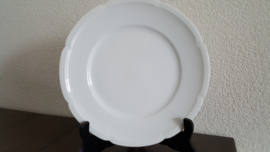 Elisabeth - Dinnerbord 25,5 cm