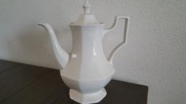 Heritage - Koffiepot 25 cm hoog