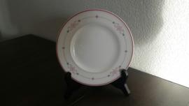 Aragon - Dinerborden 27,5 cm