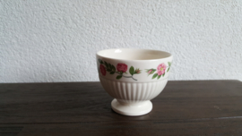 Rosalind - Suikerbakje 9,5 cm doorsnede