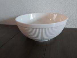 Windsor - Saladeschaal 23 cm