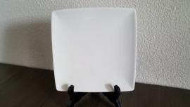 Squito -Ontbijtbord 18,5 x 18,5 cm
