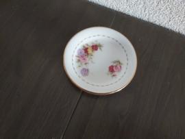 April - Bonbonschoteltje 9 cm doorsnede