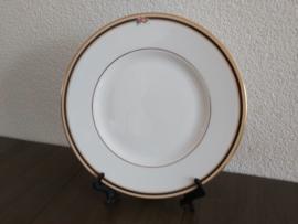 Clio - Ontbijtbord 23 cm