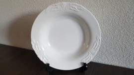 Foglia - Soepbord 22,5 cm