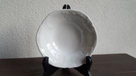 Sanssouci White - Dessertschaaltje 15 cm