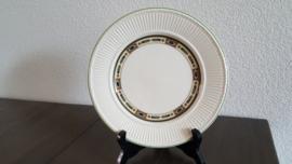 Carlton - Ontbijtbord 20,5 cm