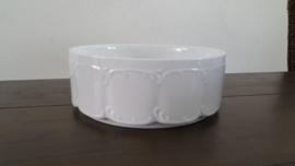 Monbijou - Groenteschaal 21 cm