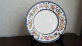 Harcourt / Huntingdon - Dinerborden 22,5 cm