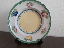 French Garden - Soepbord 23 cm